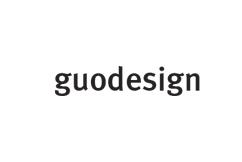 guodesign